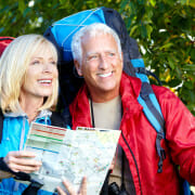 term life insurance for seniors