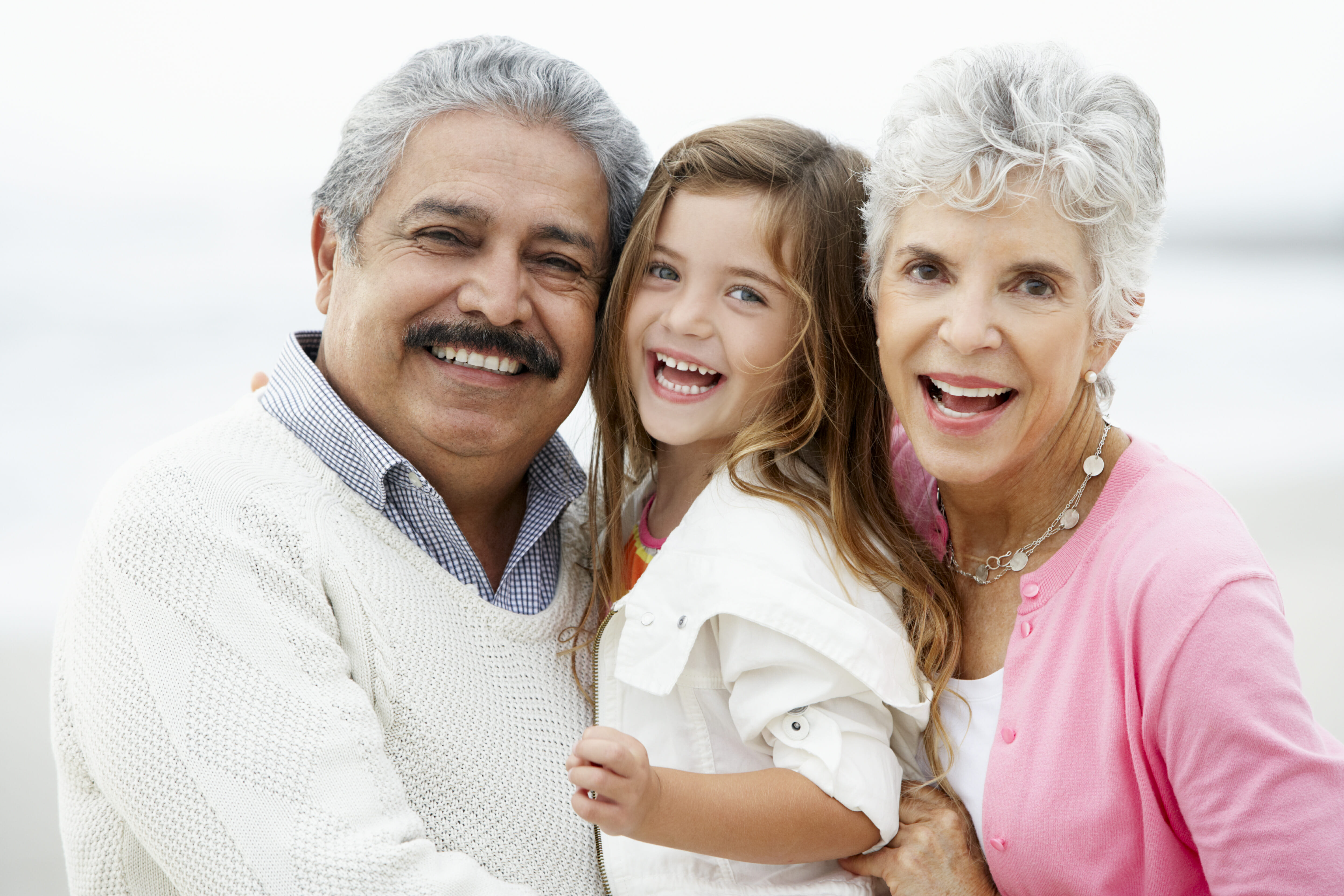 Life Insurance Quotes For Elderly Life Insurance For 50 Year Old Man  Raipurnews