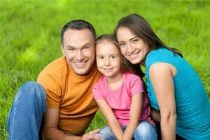 Buying Term LIfe Insurance