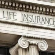 life insurance for wealth transfer