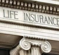 the best term life insurance companies